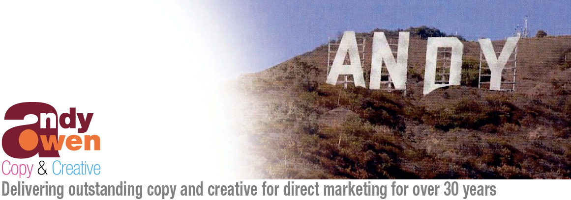 andy-owen-direct-marketer