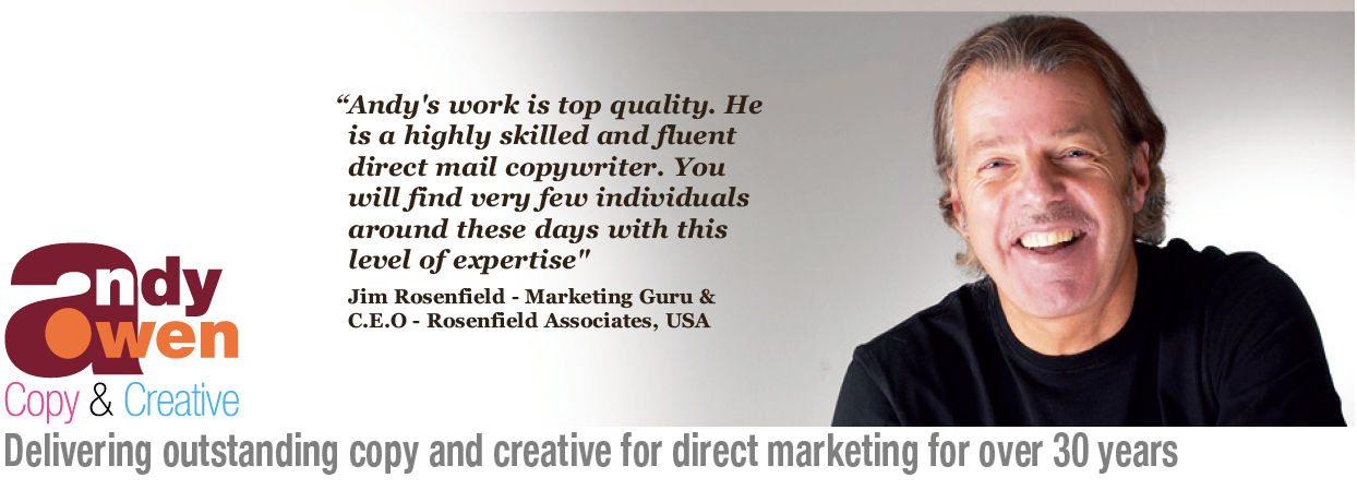 copy-for-direct-and-digital-marketing