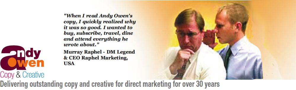world-class-direct-marketing